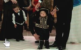 Детские ролики в Алматы от от BestMovie